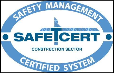 Safe Cert
