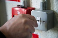 Emergency Lighting Testing Services Northern Ireland Norlect Engineering