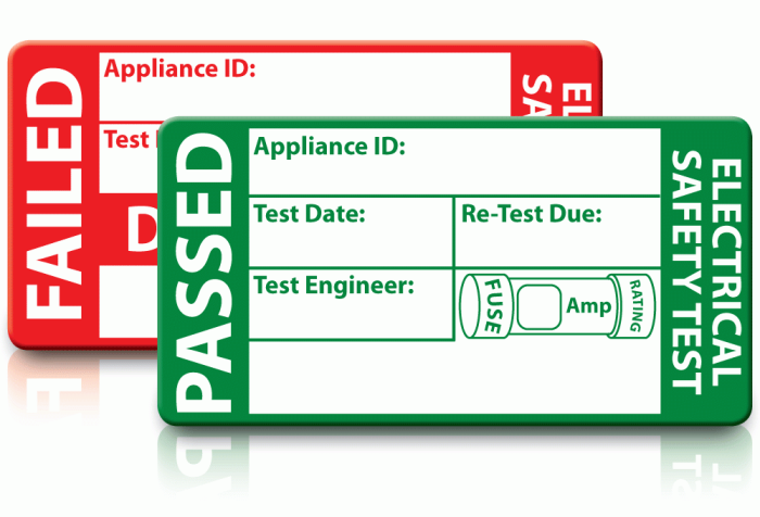 fluke-pat-testing-appliance-pass-labels-p179-2110_zoom-1.gif