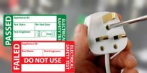 Portable Appliance Testing Northern Ireland